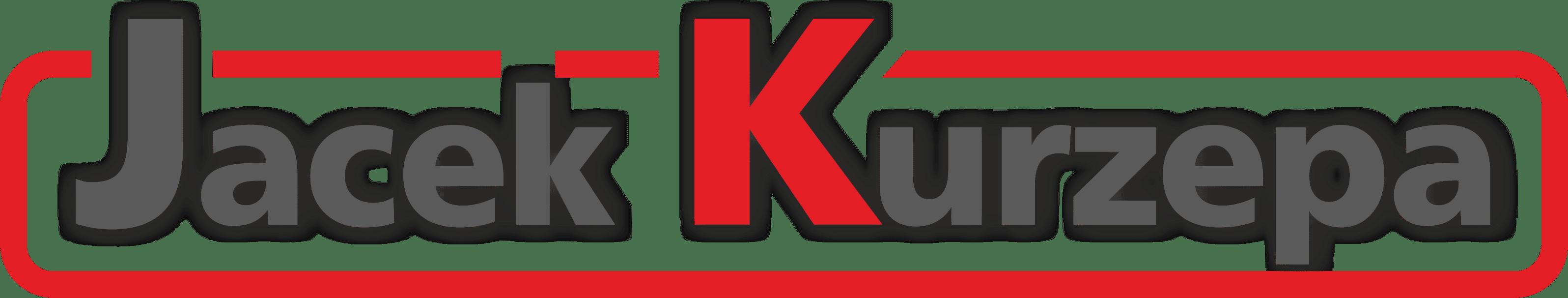 Jacek Kurzępa | Poseł PiS VIII Kadencji